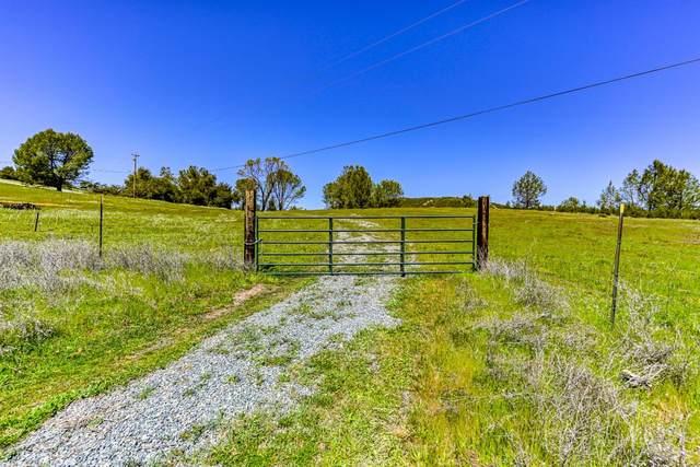 0 Memory Ln, Shingle Springs, CA 95682 (MLS #221036471) :: Keller Williams - The Rachel Adams Lee Group