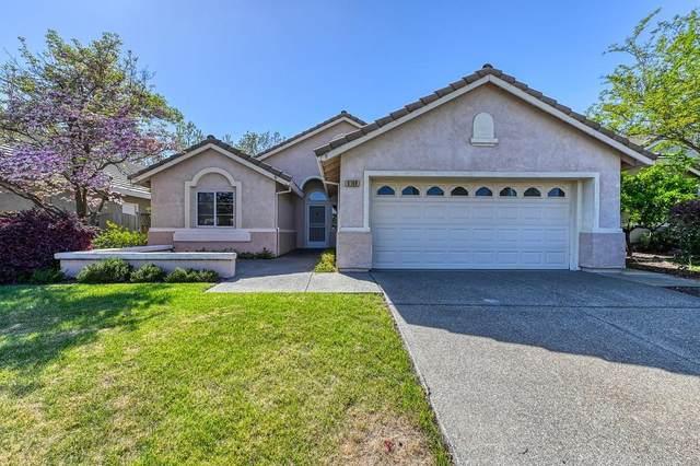 6169 Burnt Cedar Way, Roseville, CA 95747 (MLS #221036516) :: Heidi Phong Real Estate Team