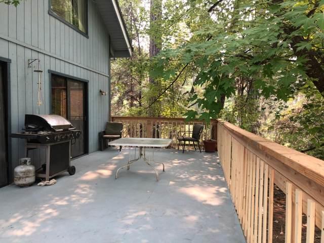 10533 Pekolee, Grass Valley, CA 95949 (MLS #221036589) :: Keller Williams - The Rachel Adams Lee Group