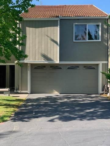 855 Tampico, Walnut Creek, CA 94598 (MLS #221036885) :: eXp Realty of California Inc