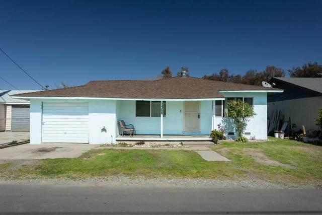 1725 3rd Avenue, Olivehurst, CA 95961 (MLS #221037067) :: Heidi Phong Real Estate Team