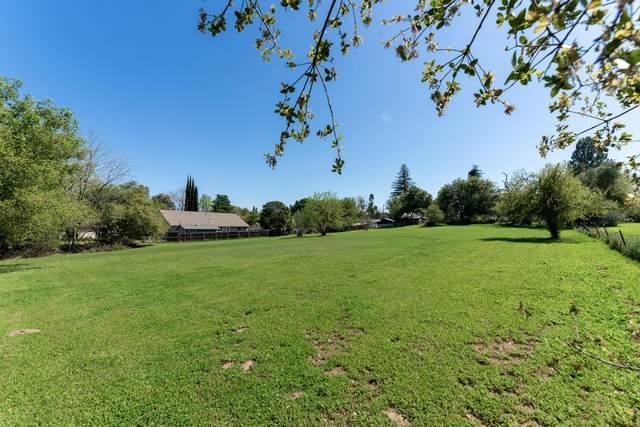 6605 Rosa Prado Court, Orangevale, CA 95662 (MLS #221037071) :: Keller Williams - The Rachel Adams Lee Group