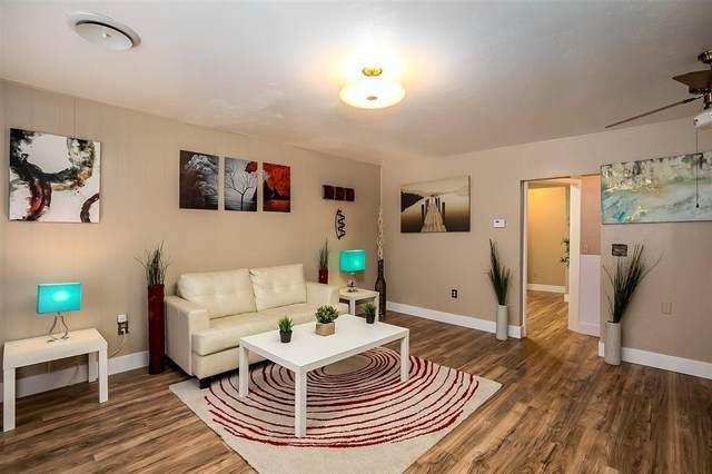 784 Lampasas Avenue, Sacramento, CA 95815 (MLS #221037165) :: CARLILE Realty & Lending