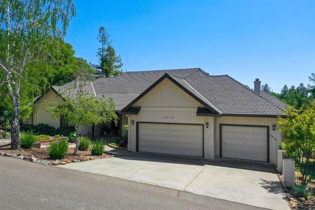 9010 Upper Valley Road, Auburn, CA 95602 (#221037170) :: Rapisarda Real Estate