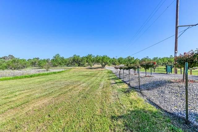 9300 Duffy Lane, Roseville, CA 95747 (MLS #221037200) :: The Merlino Home Team