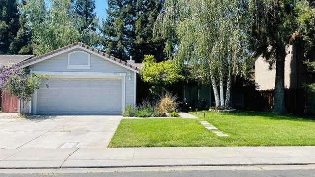 7011 Royal Links Drive, Riverbank, CA 95367 (MLS #221037212) :: Keller Williams - The Rachel Adams Lee Group