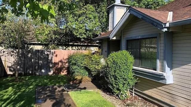 9662 Gage Street, Elk Grove, CA 95624 (MLS #221037288) :: Heidi Phong Real Estate Team