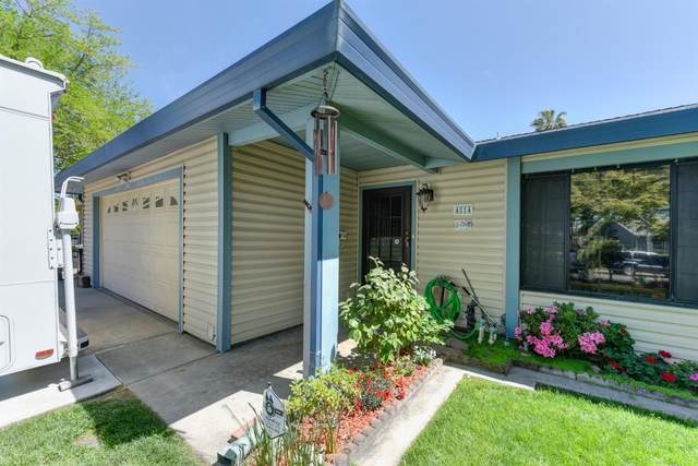 4814 Monet Way, Sacramento, CA 95842 (MLS #221037396) :: Heidi Phong Real Estate Team