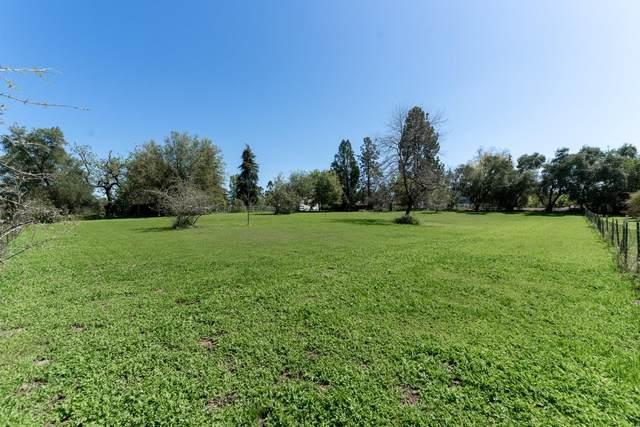 6610 Rosa Prado Court, Orangevale, CA 95662 (MLS #221037573) :: Keller Williams - The Rachel Adams Lee Group