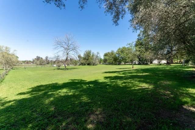 6620 Rosa Prado Court, Orangevale, CA 95662 (MLS #221037574) :: Keller Williams - The Rachel Adams Lee Group