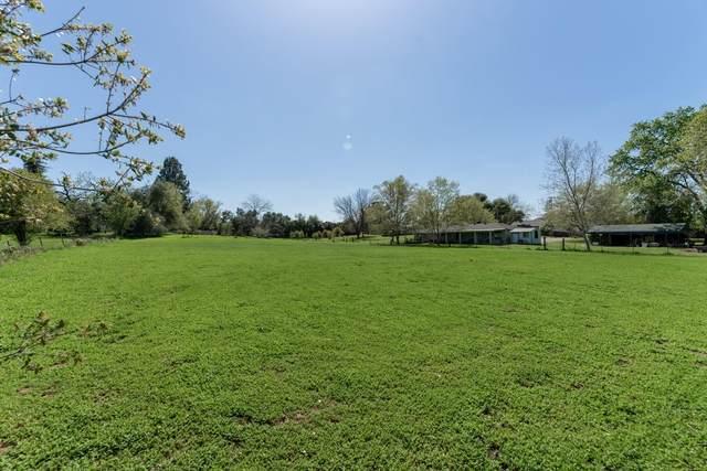 6625 Rosa Prado Court, Orangevale, CA 95662 (MLS #221037577) :: Keller Williams - The Rachel Adams Lee Group
