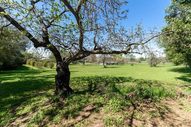 6630 Rosa Prado Court, Orangevale, CA 95662 (MLS #221037578) :: Keller Williams - The Rachel Adams Lee Group