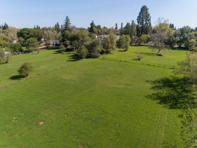 6600 Rosa Prado Court, Orangevale, CA 95662 (MLS #221037580) :: Keller Williams - The Rachel Adams Lee Group