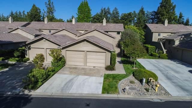7344 Del Cielo Way, Modesto, CA 95356 (MLS #221037598) :: Live Play Real Estate | Sacramento