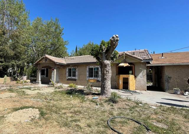 1500 1st Street, Atwater, CA 95301 (#221037690) :: Jimmy Castro Real Estate Group