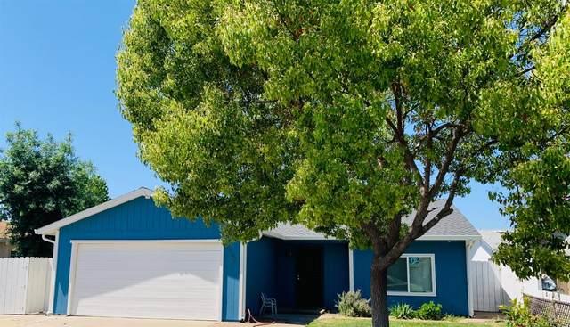 2509 Meadow Drive, Lodi, CA 95240 (MLS #221037701) :: eXp Realty of California Inc