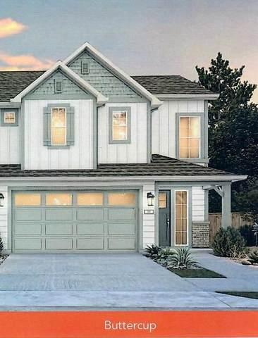 9043 Cairn Street, Granite Bay, CA 95746 (MLS #221037739) :: Keller Williams Realty
