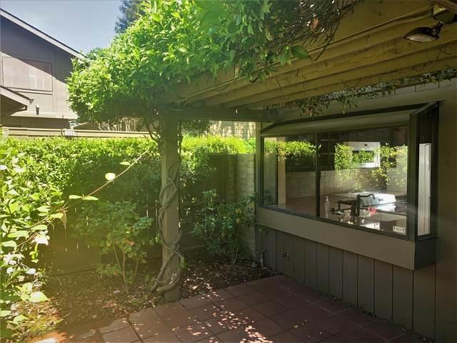 216 E Ranch Road, Sacramento, CA 95825 (MLS #221037782) :: Keller Williams - The Rachel Adams Lee Group