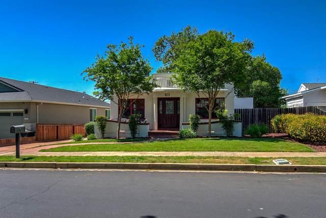 511 Encinal Avenue, Roseville, CA 95678 (MLS #221038009) :: Keller Williams Realty