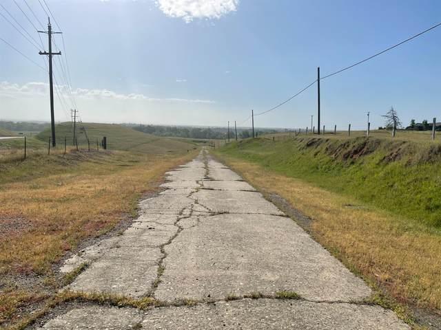 0 Sloughhouse, Elk Grove, CA 95624 (MLS #221038028) :: Keller Williams Realty