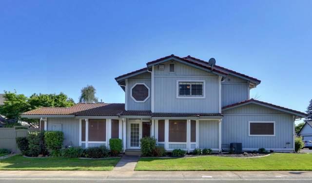 8828 Minnie Circle, Elk Grove, CA 95624 (MLS #221038040) :: Keller Williams Realty