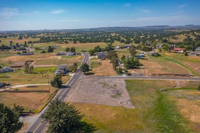 4512 Coyote Drive, Ione, CA 95640 (MLS #221038071) :: Live Play Real Estate | Sacramento