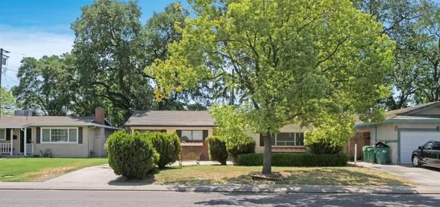 728 Highmoor Avenue, Stockton, CA 95210 (MLS #221038089) :: 3 Step Realty Group