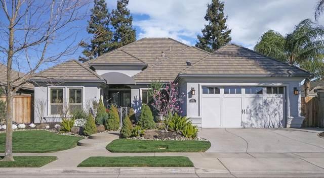 2530 Poppy Drive, Lodi, CA 95242 (MLS #221038108) :: eXp Realty of California Inc