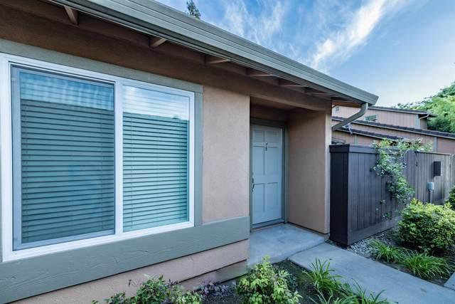 4010 Elmo Loop D, Modesto, CA 95356 (MLS #221038133) :: 3 Step Realty Group