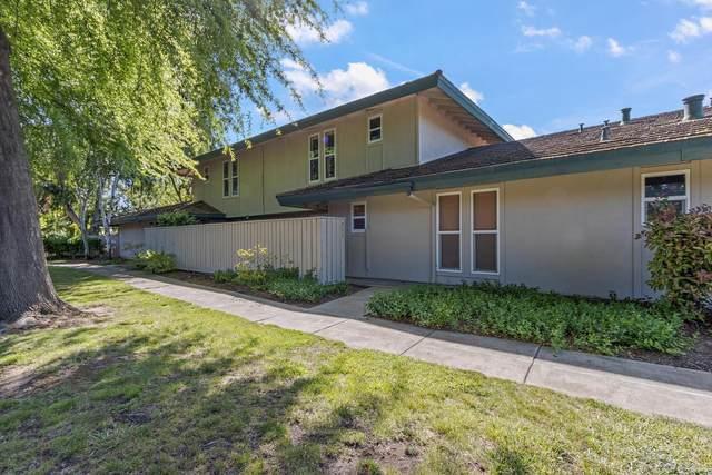 711 Roundtree Court, Sacramento, CA 95831 (MLS #221038183) :: Keller Williams - The Rachel Adams Lee Group