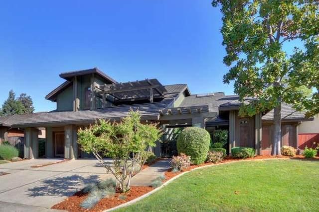 9137 Shady Hollow Way, Fair Oaks, CA 95628 (MLS #221038197) :: Keller Williams Realty