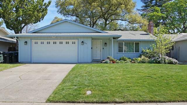 5116 Chicago Avenue, Fair Oaks, CA 95628 (MLS #221038234) :: Keller Williams Realty