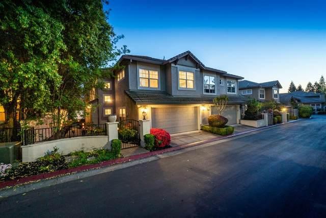 9922 Villa Florence Lane, Granite Bay, CA 95746 (MLS #221038241) :: Keller Williams Realty