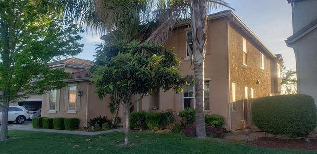 2029 Shasta Drive, Atwater, CA 95301 (#221038349) :: Jimmy Castro Real Estate Group