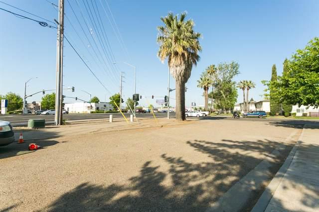 0 Tam O Shanter Drive, Stockton, CA 95210 (MLS #221038440) :: REMAX Executive
