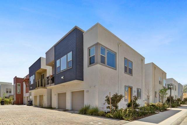 236 Box Lane, Sacramento, CA 95818 (#221038513) :: Jimmy Castro Real Estate Group