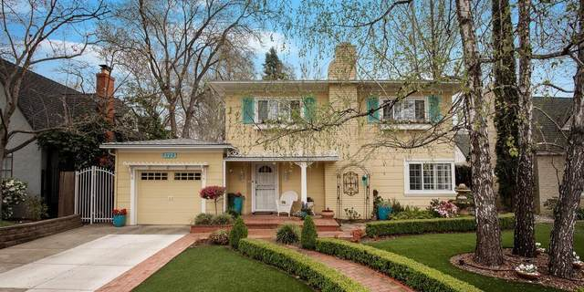 2773 Harkness Street, Sacramento, CA 95818 (#221038526) :: Jimmy Castro Real Estate Group
