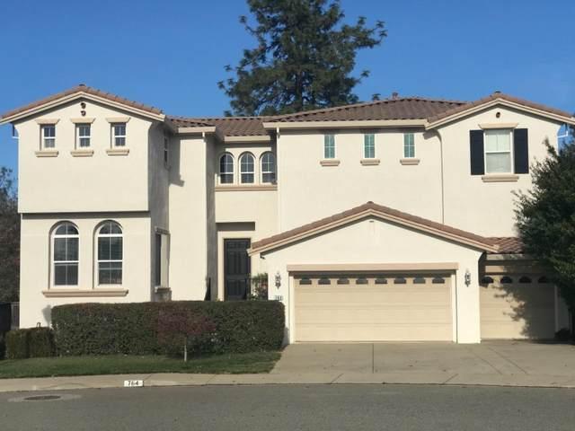 764 Grandview Drive, Auburn, CA 95603 (MLS #221038539) :: Keller Williams Realty