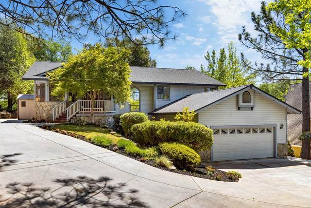 11763 Lavender Court, Auburn, CA 95602 (MLS #221038660) :: Heidi Phong Real Estate Team