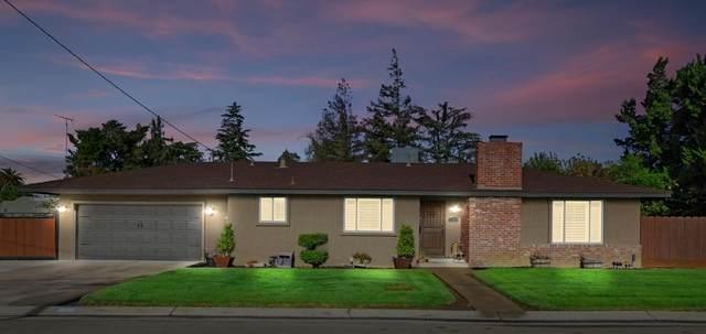 1525 Daniels Avenue, Escalon, CA 95320 (MLS #221038739) :: eXp Realty of California Inc