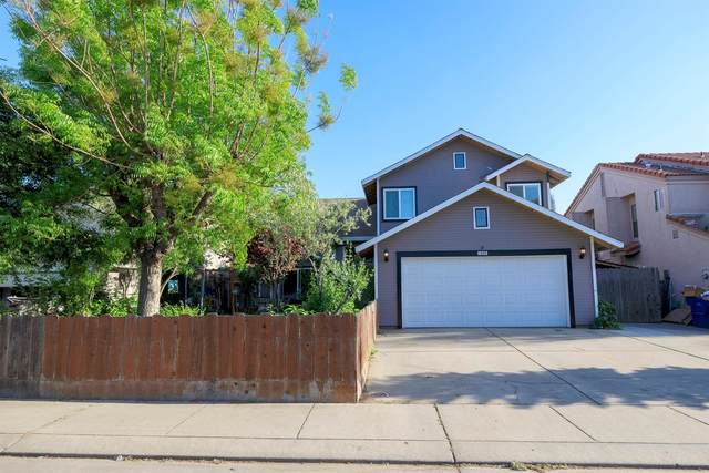 1804 Tartarian Way, Ceres, CA 95307 (#221038833) :: Jimmy Castro Real Estate Group