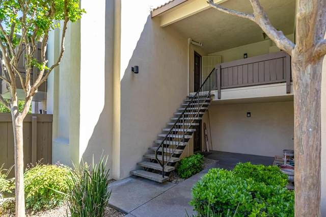 3700 Tully Road #40, Modesto, CA 95356 (MLS #221038872) :: 3 Step Realty Group
