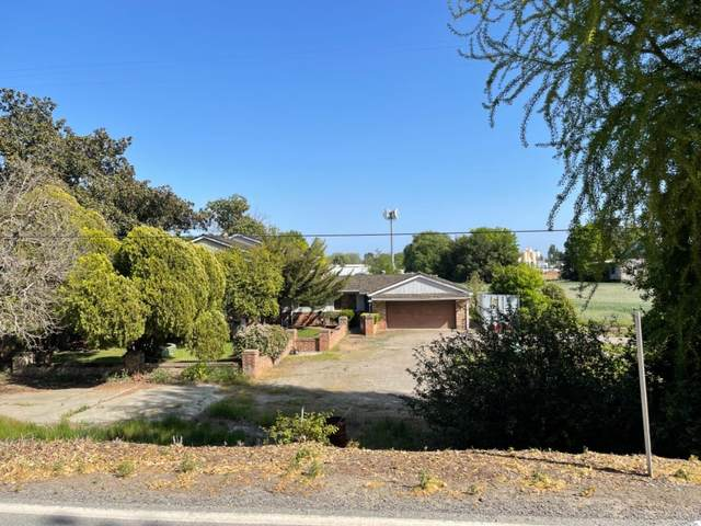 14591 Race Track Road, Walnut Grove, CA 95690 (MLS #221038907) :: 3 Step Realty Group