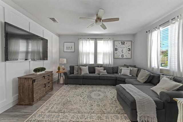 34 Huddlestone Circle, Roseville, CA 95661 (MLS #221038917) :: Heidi Phong Real Estate Team