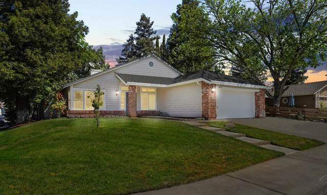 8912 Laguna Place Way, Elk Grove, CA 95758 (MLS #221038939) :: Keller Williams Realty