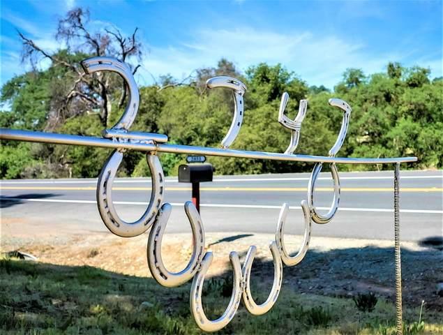 2747 S Highway 26, Valley Springs, CA 95252 (MLS #221038955) :: eXp Realty of California Inc
