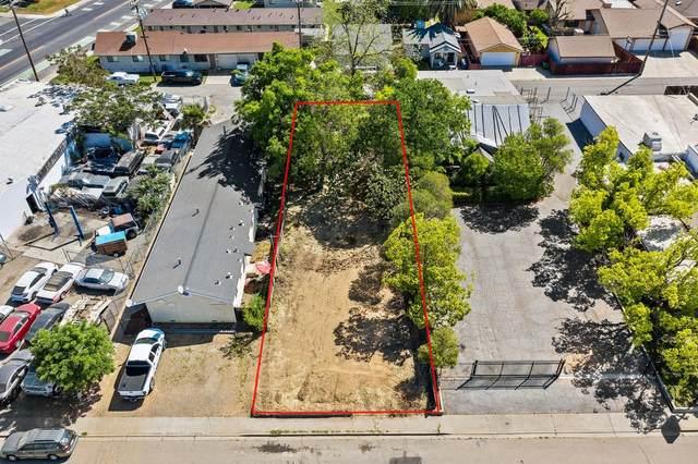 113 4th Street, Galt, CA 95632 (MLS #221039201) :: Heidi Phong Real Estate Team