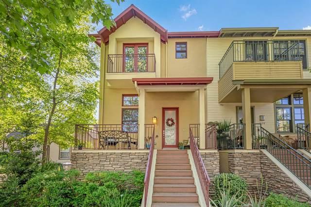 337 B Street, Davis, CA 95616 (MLS #221039236) :: eXp Realty of California Inc