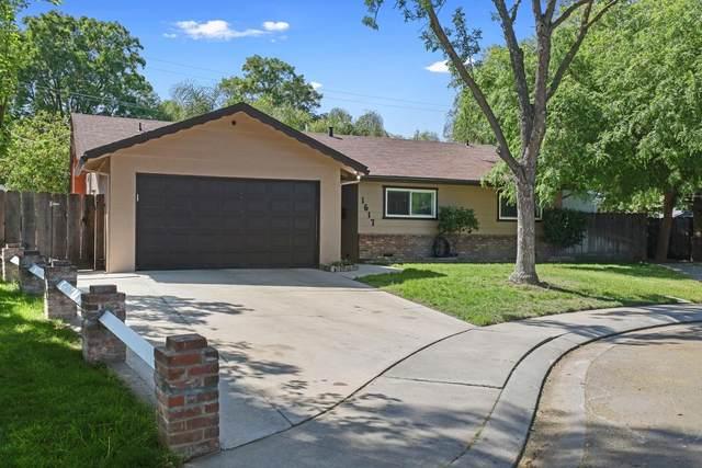 1617 Augusta Court, Modesto, CA 95350 (MLS #221039292) :: Keller Williams Realty