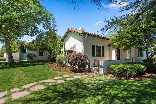 725 Hollister Road, Woodland, CA 95695 (MLS #221039389) :: 3 Step Realty Group
